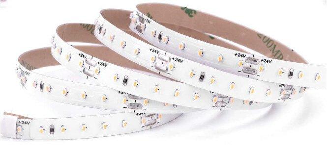 SMD2110 Flexible LED Strip Light