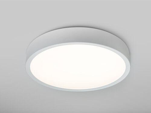 Phobe IP44 LED Ceiling Lamps