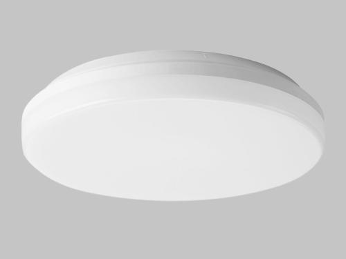 Vela 280mm IP65 LED Ceiling Light